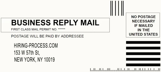 Free Postal Exam 473e Practice Test